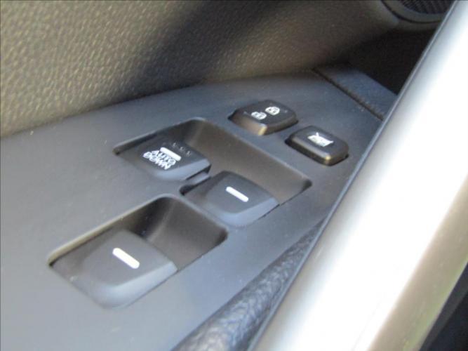 Hyundai Veloster 1,6 GDi  1.ČR,servisní kniha