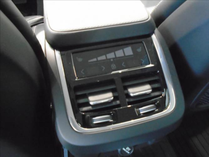 Volvo S90 2,0   D5 AWD INSCRIPTION 8AT