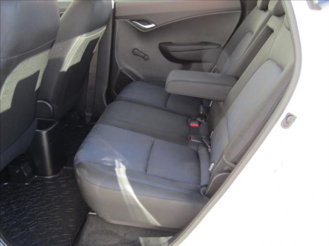 Hyundai ix20 1,4 CVVT  Trikolor Essential