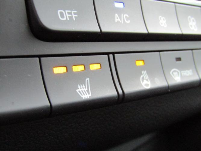 Hyundai Tucson 1,6 T-GDi  TRIK TRAV NEW 2019