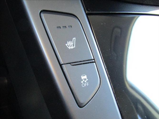 Hyundai i40 1,7 CRDi  A/T Premium Navi