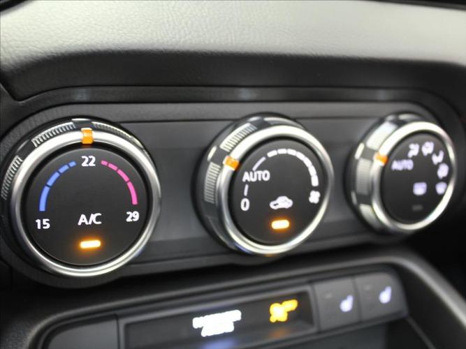 Mazda MX-5 2,0 i 6MT NAVI