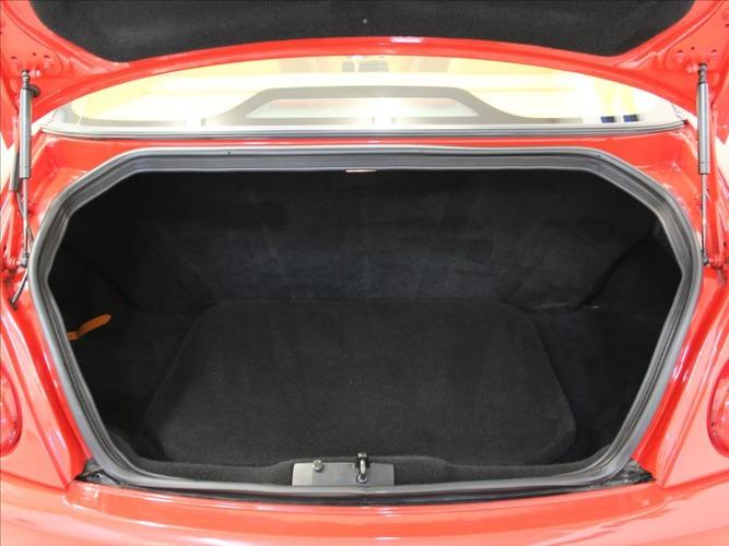 Ferrari  5,5 V12 AT ČR. 1.MAJITEL 16600KM