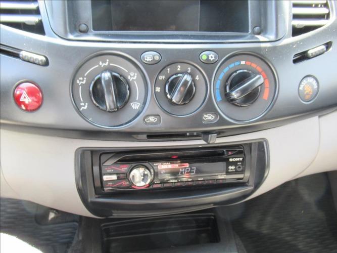 Mitsubishi L200 2,5 Di-D DC Invite 4x4