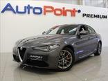 Alfa Romeo  2.2 JTDM AT Super