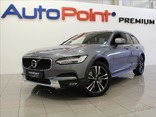 Volvo V90 2,0 D5 AWD CrossCountry Pro