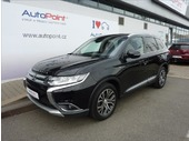 Mitsubishi Outlander 2.2 Di-D 6AT Intense+ 4WD 7míst*