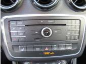 Mercedes-Benz Třídy A 1,6 180 ČR,1 majitel
