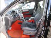 Volvo XC40 2,0 T5 AWD R-Design Aut 1.majitel,servisní knížka