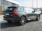 Volvo XC60 2,0 D5 AUT,AWD,INSCRIPTION