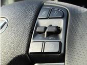 Hyundai Tucson 2,0 CRDi  4x4,Style + GO