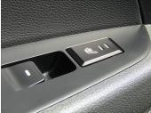 Hyundai Tucson 1,7 CRDi  1.ČR Style Led