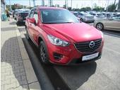 Mazda CX-5 2,0 i Emotion 6MT