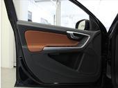 Volvo V60 2.4 D6 AWD Plug-in-Hybrid