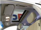 Infiniti QX70 3,7 V6 AT AWD S-Premium Bose