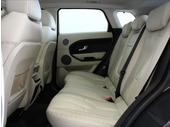 Land rover Range Rover Evoque 2,2 SD4 4WD Prestige Meridian
