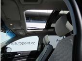 Ford Edge 2,0 EcoBlue Bi-Turbo 8AT 4WD*  Vignale