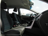 Hyundai i30 1,6 CRDi Trikolor Komfort