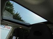 Nissan X-Trail 2,0 DCi  1.Majitel ! s. kniha Navi Pano