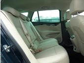 Opel Insignia 2,0 DTH Innovation 6MT*