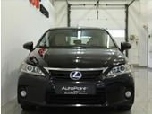 Lexus  1,8 i AT NAVI Business Line