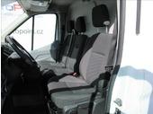 Ford Transit 2,2 TDCi 350L3 Trend