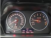 BMW Řada 1 2,0 125i 6MT