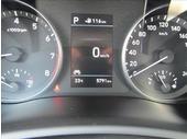 Hyundai i30 1,4 T-GDi  A/T Style Navi
