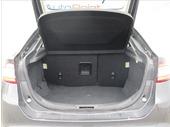 Ford Mondeo 2,0 TDCi AUT-KLIMA