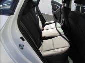 Hyundai i30 1,6 GDi  Trikolor Komfort
