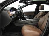 Mercedes-Benz Třídy S 3,0 350d 4Matic Long ČR. 1.MAJITEL