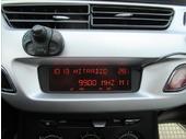 Citroën C3 1,4 i ČR,1 MAJITEL, SERVIS