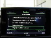 Audi RS6 4,0 TFSI V8 BOSE LED