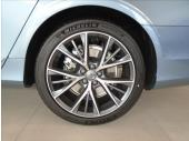 Volvo S90 2,0   D5 AWD INSCRIPTION 8AT