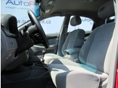 Chevrolet Lacetti 1,6 i A/C