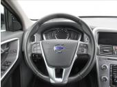 Volvo XC60 2,4 AWD, 1. majitel, servisní knížka, ČR
