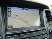 Hyundai Tucson 1,7 CRDi  Style