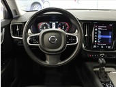Volvo V90 2,0 D5 AWD Inscription