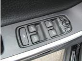 Volvo XC60 2,4 D3 AT Summum 4WD