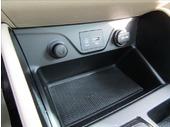 Hyundai Tucson 2,0 CRDi  A/T,Premium 1.ČR s.kniha