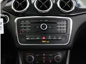 Mercedes-Benz CLA 1.6 180d AT ShootingBrake ČR.