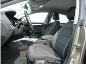 Audi A5 2,0 TDi Quattro Sportback 6MT