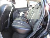Ford Kuga 2,5 T Titanium 4WD 6MT