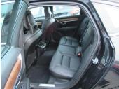 Volvo S90 2,0 D4 AWD,AUT, INSCRIPTION