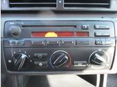 BMW Řada 3 1,8 i COMPACT KLIMA