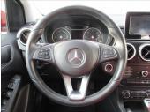 Mercedes-Benz Třídy B 1,5 CDi ČR,1 majitel