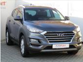 Hyundai Tucson 1,6 T-GDi  AUT,4x4, TRAV NEW 2019