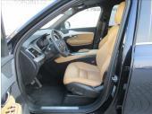 Volvo XC90 2,0 D5 AWD,AUT,MOMENTUM
