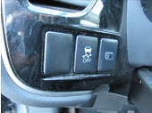 Mitsubishi Outlander 2,0 PHEV AT Intense+ 4WD