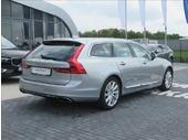 Volvo V90 2,0 D5 AWD,AUT,INSCRIPTION